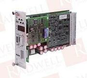 Bosch Vt-hacd-1-1x/v0/1-0-0 / Vthacd11xv0100 Used Tested Cleaned
