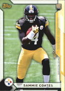 2015 Topps Take It To The House Fb S 1-100 A6361 - You Pick - 10+ Free Ship