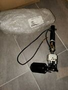 8546946 New Oem Arjo Carendo Shower Chair Lifting Actuator 1500 Off