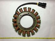 Suzuki Outboard 4-stroke Battery Charging Coil Stator 32120-87l10 70a 80a 90a