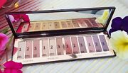 Charlotte Tilbury Stars In Your Eyes Eyeshadow Palette Limited New In Box