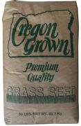 Gulf Annual Ryegrass Seeds Cool Climate Grass Seed 50 Lbs