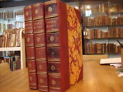 Works Of John Locke Esq In Three Volumes The Sixth Edition To Which Is Added