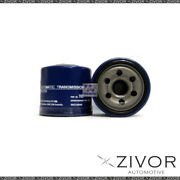 Auto Transmission Oil Filter For Subaru Forester 1997-2008 -to2 By Zivor