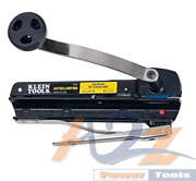 Klein Tools Bx And Flexible Conduit Cutter