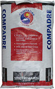 Seedranch Compadre Zoysia Grass Seed - 2 Lbs.