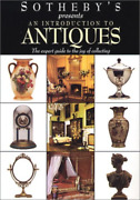 Introduction To Antique Col...-introduction To Antique Collection 3pc Dvd New