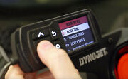 Dynojet Power Vision 3 Indian Scout Sixty New And Uk Supplied Free Postage