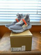New Nike Space Hippie 03 Size Us 8 Free Shipping In Hand Ships Now