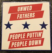 John Prine - The Living Room Sessions - Unwed Fathers/people Puttinandrsquo People Down