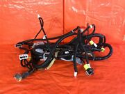 Oem 2017 17 Infiniti Q60 - Chassis Body Harness - Part 24014 5ch1c