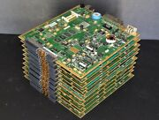 10.5 Lbs High Grade Gold Scrap Recovery Electronic Computer Server Circuit Board