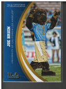 2015 Panini Ucla Bruins Cards +inserts G1 A3638 - You Pick - 10+ Free Ship