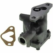 Melling M62 Engine Oil Pump Gm Inline 6 Chevy 292 250