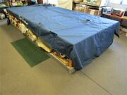 Tracker Party Barge 24 Classic Sc 2010 Pontoon Cover 32051-07 283 X 125 Boat