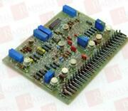 General Electric Ic3600llea1 / Ic3600llea1 Used Tested Cleaned