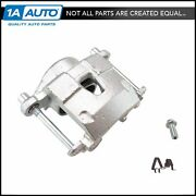 Raybestos New Disc Brake Caliper Driver Side Front For Chevy Full Size