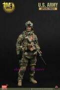 Soldierstory 1/6 Ss076a U.s.army Special Forces Venue Limited Edition Toy Stock