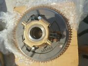 Grove Spill Clutch Assy. Part Number 7316000006. New Old Stock.