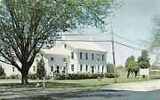 Baronand039s Antiques Water Mill Long Island Ny Appraisals Auctioneer