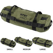Xprt Fitness Workout Sandbags Fitness Training Bag For Crossfit And Conditioning