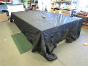 Lowe Sf 232 Double Canopy Cover 35270-14 266 X 124 14and039-16and039 Marine Boat