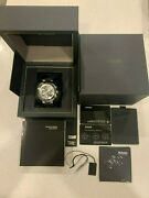Rado D Star 43mm Chronograph Divers Grey Dial Automatic Menand039s Watch R15965103