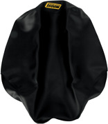 Moose Utility Replacement Seat Cover For 88/90-00 Honda Trx 300fw Fourtrax 4x4