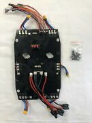 Yuneec Oem Main Power Board For The Tornado H920 Hexacopter