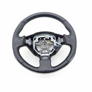 Steering Wheel For Nissan Gt-r R35 V6 12.07-10.10 48430jf00a