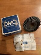E2a Evinrude Johnson Omc 383978 Forward Gear Assembly Oem Nos Factory Boat Parts
