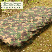 Gardner Tackle Compact Camo Thermal Bedchair Cover Bccs New For 2020
