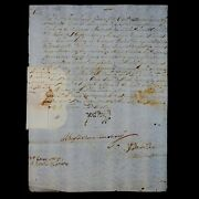 1693 King Charles Ii Spain Signed Document Royal Manuscript Autograph Royalty Es