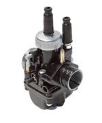 Carburettor Type Phbg 21 Mm Starter A Cable Exp