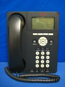 Lot Of 25 Avaya 9620l Business Voip Office Telephones