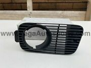 Front Indicator Plate Rhs To Suit Nissan Skyline R33 Gt-r Discontinued Stock