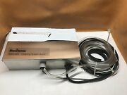 Manitowoc Aucs- Automatic Cleaning System - Ice Maker Accessory. Brand New