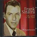 Frank Sinatra - Oh Look At Me Now By Frank Sinatra Free Shipping