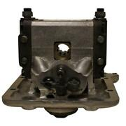 Fds2236 Hydraulic Pump Assembly Fits Ford