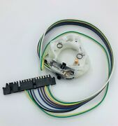 1977-1988 Gm Cars Turn Signal Switch Without Cornering Lights Gm 1997983 1997988