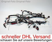 Wiring Harness Dashboard Ford Mustang V 4.6 Cabrio 2004-2009