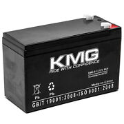 Battery 12v 8ah - Electronic Equipments Dc Power Supply Auto Control Systems