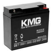 Battery 12v 18ah - Electronic Equipments Dc Power Supply Auto Control Systems