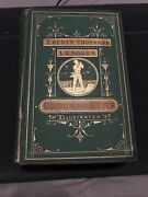 Open To Offers 1873 Twenty Thousand Leagues Under The Sea Attic Find Read