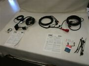 Omc 176345 Adapter Wiring Kit With Oil Tank Pick Up Kit Marine Boat