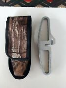 T-post Stepper With Camo Holster Helps You Step Over Fencing Free Shipping New