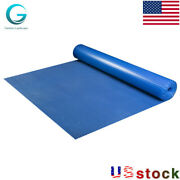 New Swimming Pool Heater Solar Cover Blanket Evaporation Fast Shipping