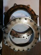 Bell 47 Free Wheeling Assembly Transmission