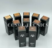 Kat Von D Lock-it Foundation 30ml/1 Oz - Choose Shade Full Size And Sealed