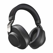 Jabra Elite 85h Wireless Bluetooth Over-ear Noise Cancelling Headphones With Anc